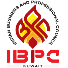 INDIAN BUSINESS AND PROFESSIONAL COUNCIL